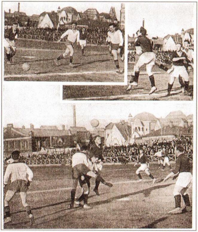 1927-05-08.OPPV-DinamoM